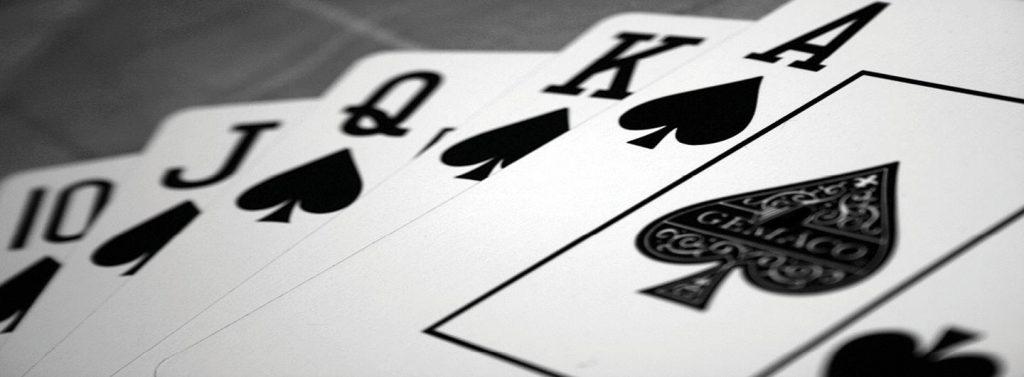 Almanbahis pokerciler Almanbahis Yüksek Bahis Oranları almanbahis229