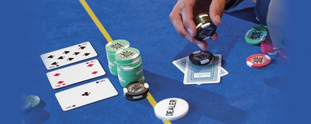 Almanbahis238 Vip Slot Oyunlar Almanbahis Yüksek Bahis Oranları Almanbahis238 Vip